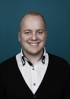 Mikkel Schuster Holm Jensen.jpg